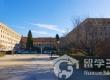 西班牙马德里康普顿斯大学