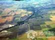 艾奥瓦州风光图集(一)