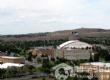 爱达荷州风光图集(一)