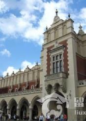 大波兰省风光一览