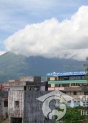 卡加延河谷风光一览