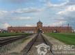 鞑靼斯坦共和国风光一览
