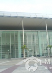 马来西亚多媒体大学