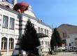 列宁格勒州风光一览
