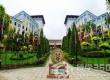 马来西亚沙巴大学(二)