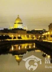 乌里扬诺夫斯克州风光一览