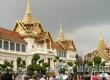 曼谷风光一览