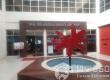 马来西亚英迪大学风光图集(三)