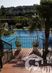 理诺士国际酒店管理学院西班牙马尔贝拉校区