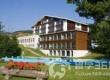 理诺士酒店管理学院布鲁士校区