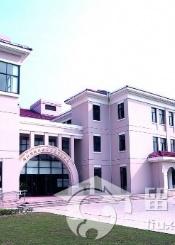 理诺士酒店管理学院中国上海校区