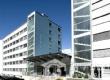 瑞士恺撒里兹酒店管理大学布里格校区
