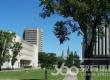 拉瓦尔大学院校风光