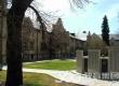 萨斯喀彻温大学院校风光