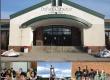 迪保罗天主教高中校园生活