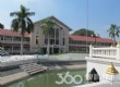 曼谷皇家理工大学校园生活
