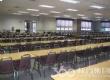 东方门诺学校校园生活