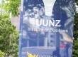 新西兰UUNZ商学院院校风光