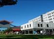 惠灵顿理工学院院校风光