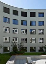 BHMS瑞士工商酒店管理学院