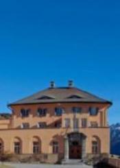 阿尔卑斯山卓士中学