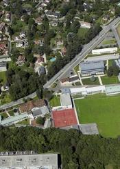 莱蒙国际学校