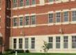 圣母古德康索高中校园生活