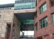 德克萨斯大学安东尼奥分校校园风光