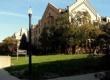 北伊利诺伊大学校园风光