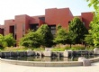 波尔州立大学校园风光