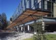 加州大学圣克鲁兹分校校园风光