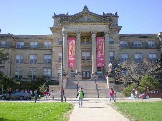 爱荷华州立大学贴吧_爱荷华州立大学