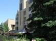 圣托马斯大学(明尼苏达)校园风光