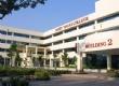 泰国都斯他尼酒店管理学院校园生活