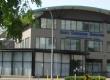 新西敏公立教育局院校风光