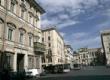 佛罗西诺内美术学院院校风光