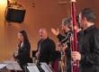 卡昂国家音乐学院校园风光