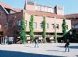 汉诺威音乐戏剧学院院校风光
