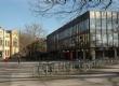 汉诺威大学院校风光
