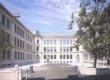 维尔茨堡音乐学院院校风光