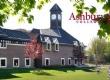 阿希伯瑞学院