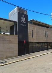 悉尼英格兰教会女子文法学校