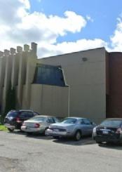 加拿大皇冠学院