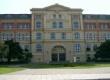 弗伦斯堡应用科技大学院校风光