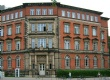 汉堡大学院校风光