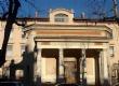 艾克斯―马赛第一大学院校风光