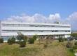 艾克斯-马赛第三大学院校风光