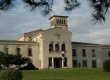 波尔多第一大学院校风光