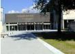 格勒诺布尔第二大学院校风光