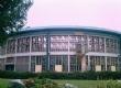 里尔第一大学院校风光